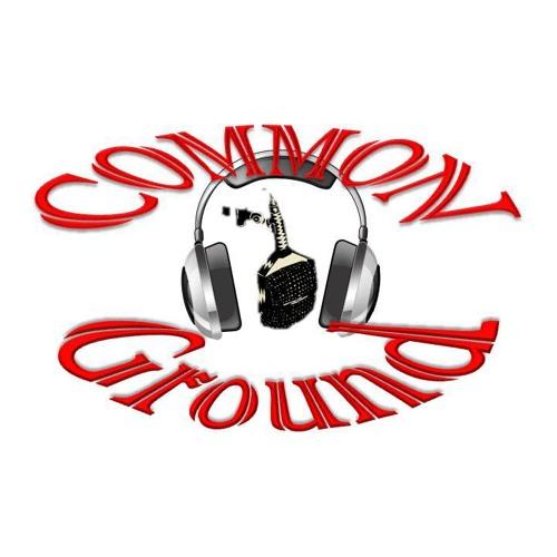 Common_Ground's avatar