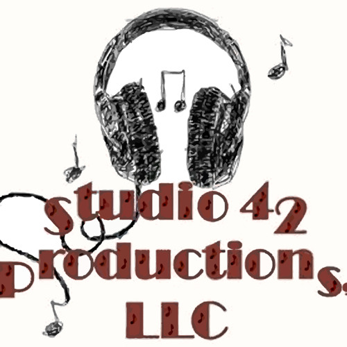 Studio 42 Productions's avatar