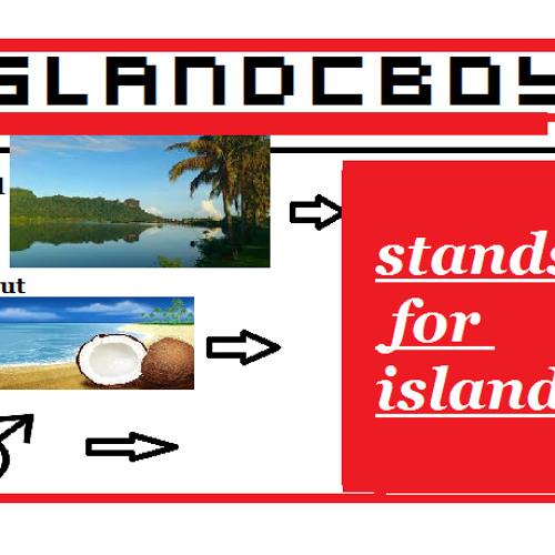 islandCboy's avatar