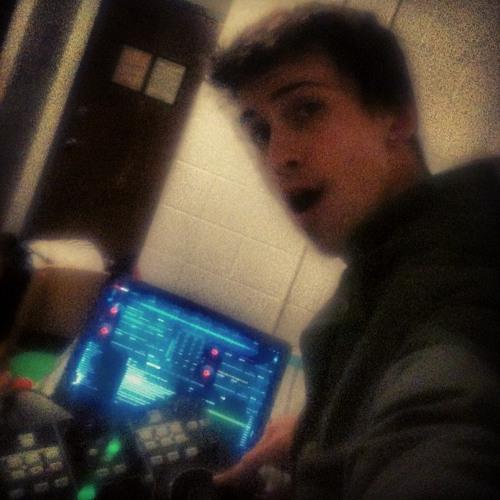 DJ_Wubby_Waldo's avatar