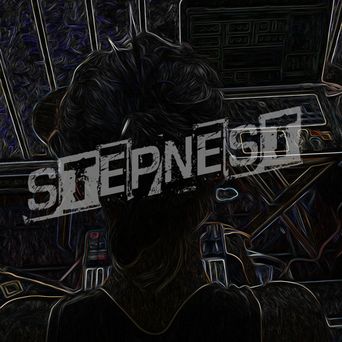 StepNest's avatar