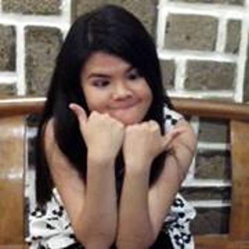 DaNe YhieLa RoSe's avatar