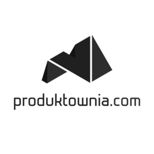 produktownia's avatar