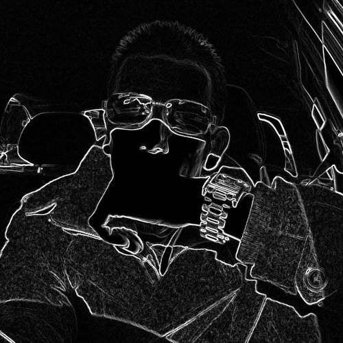 Dirt-E's avatar