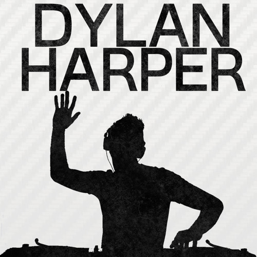 Dylan Harper - DJ's avatar