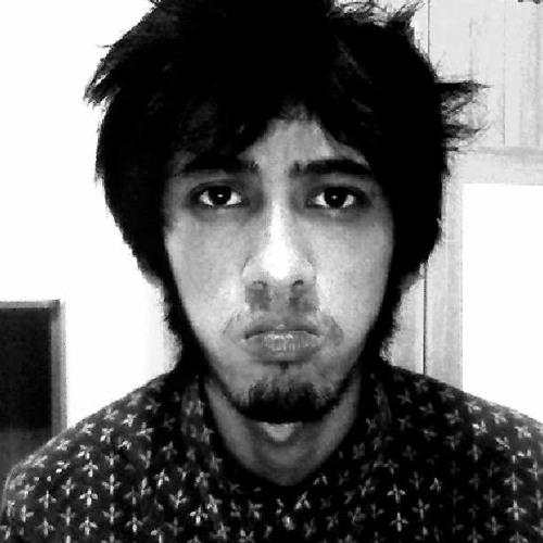 tito_bhear's avatar