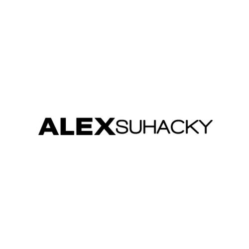 alex suhacky's avatar