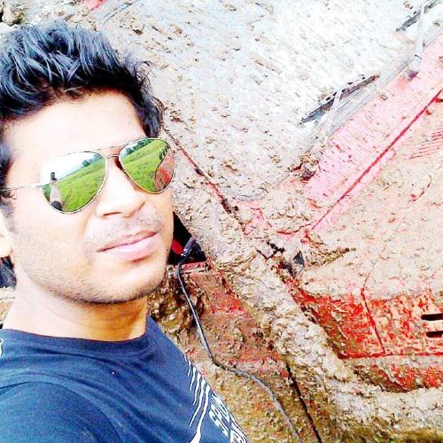 Shaikh Naim's avatar
