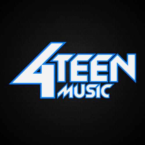 4teen Music's avatar