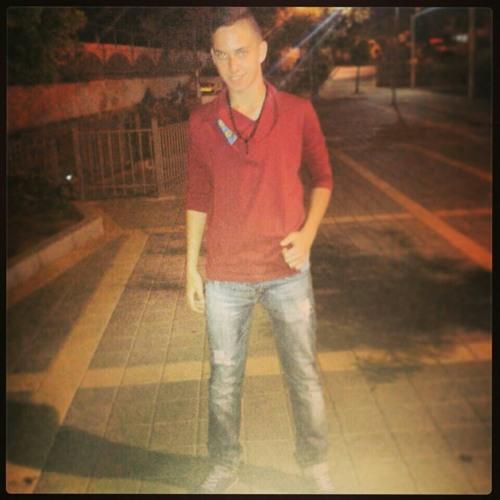 osher99's avatar