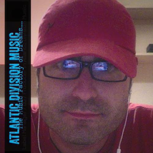 DJ Zafiro DSP's avatar