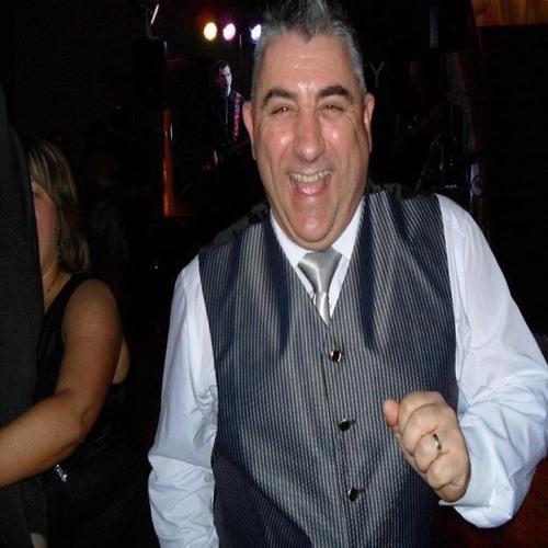 Colin Gathercole's avatar