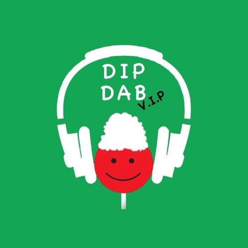 DreDipDab's avatar