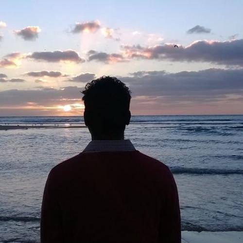 Michael Reger's avatar