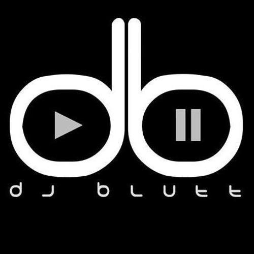 DJ Blutt's avatar