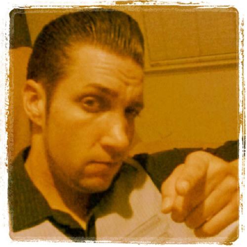 Joe Toka's avatar