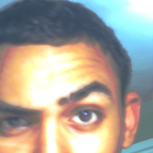 Eslam Adel 28's avatar