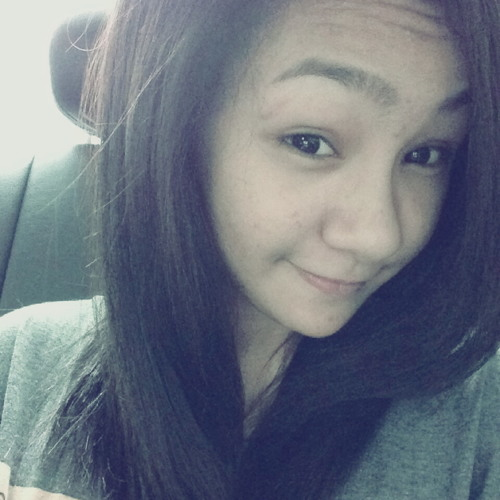 Elisha Mendoza Laurel's avatar