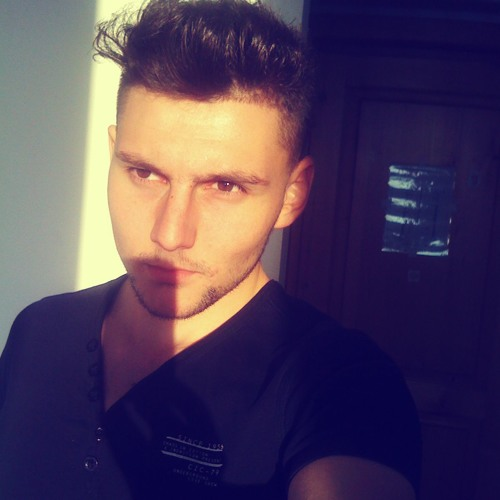 Flavius Popa's avatar