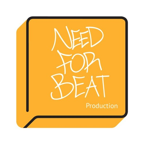 Need For Beat production's avatar