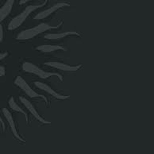 SILENT TYPE's avatar