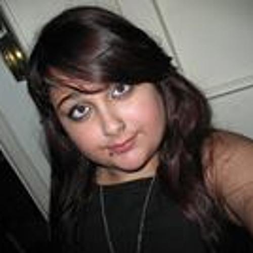 Cherise Debono's avatar