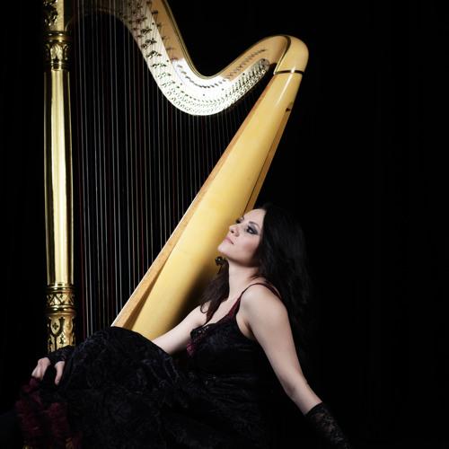 Duygu Aydogan Harp's avatar