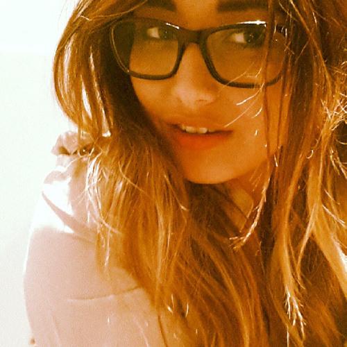 Ashley Jane's avatar