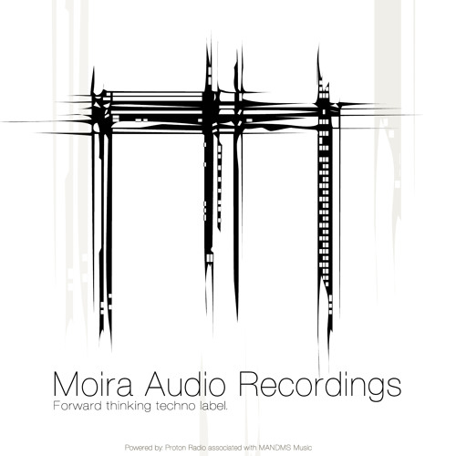 MOIRA audio's avatar