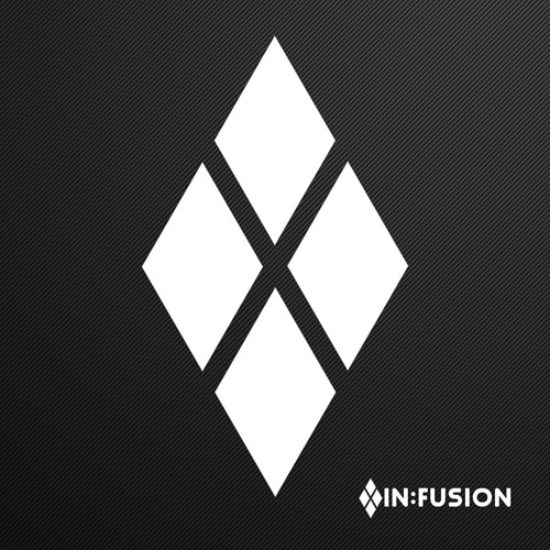 In:Fusion's avatar