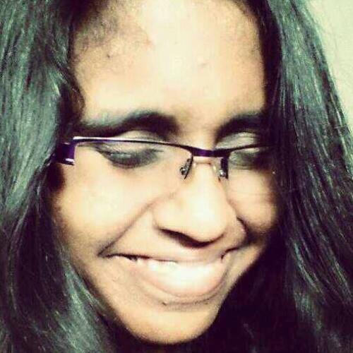 ShuKtijA's avatar