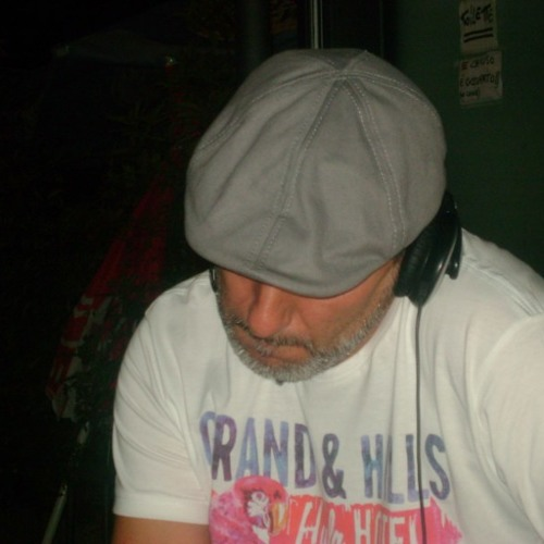 luckart-deejay's avatar