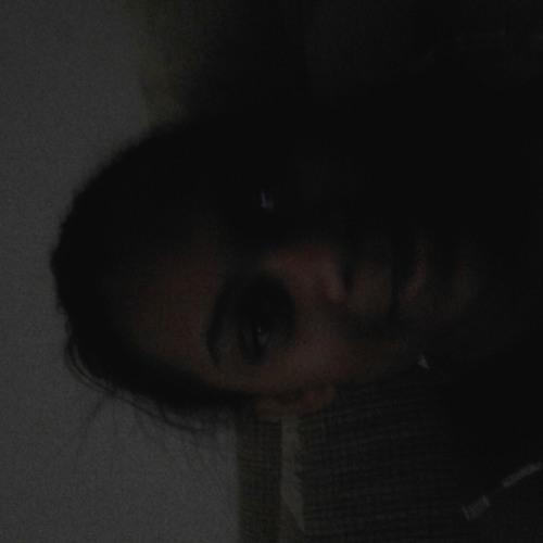 user636033790's avatar
