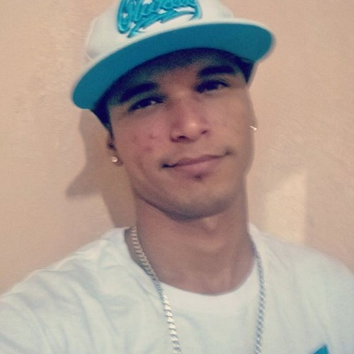 Renato Assis 4's avatar