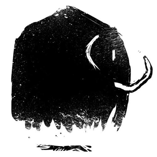 MAMUT-MUSIC's avatar