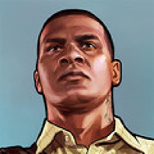 Dubkutter's avatar