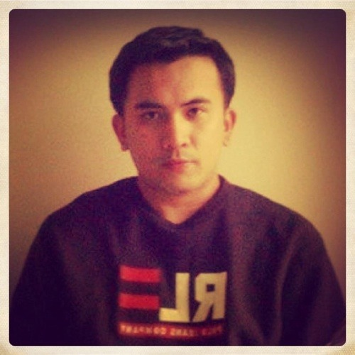 ericnramos's avatar