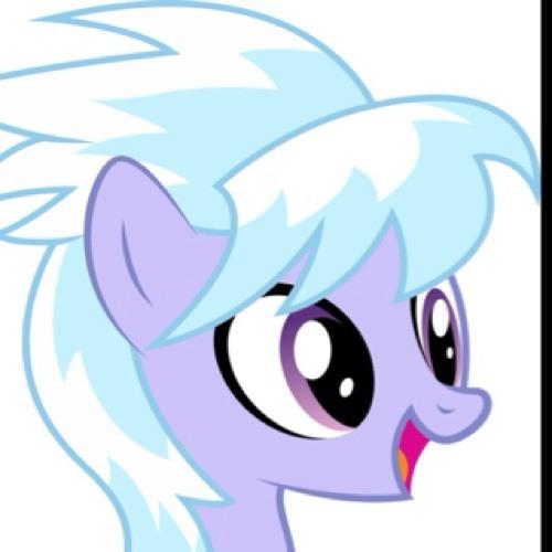 lightning scratch's avatar