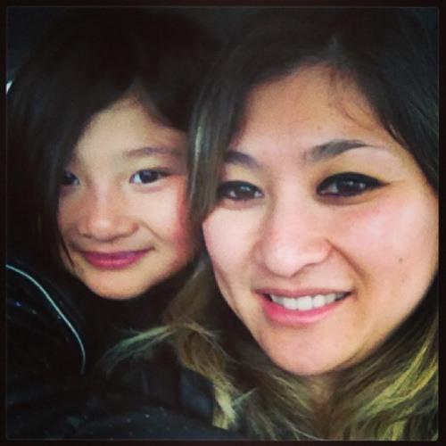 Vanessa Makino's avatar