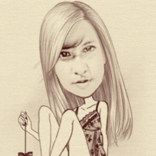 DKLA's avatar