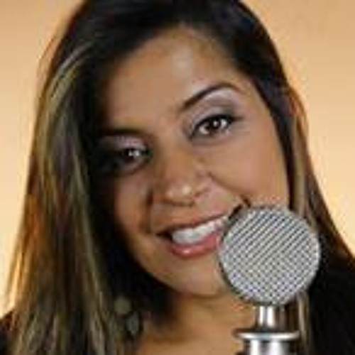 Tereza Nogueira - Sertanejo