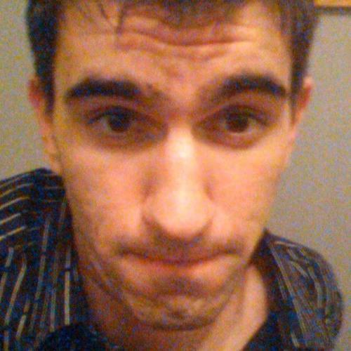Samuel J-a Bruneau's avatar