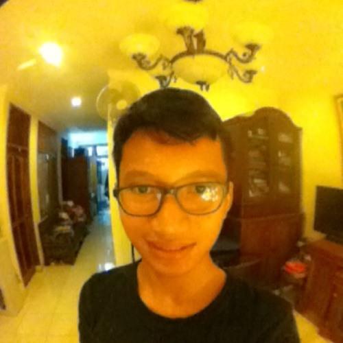 helloifan's avatar