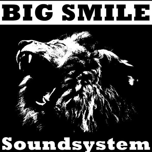Big Smile Sound's avatar