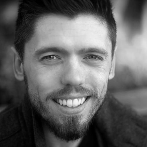 Daniel Brewerton's avatar