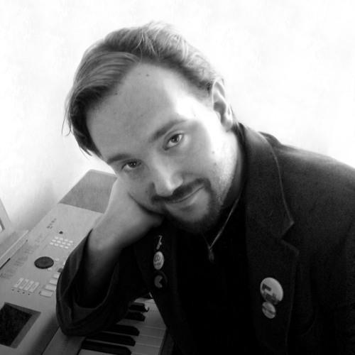 Fredrik Häthén's avatar