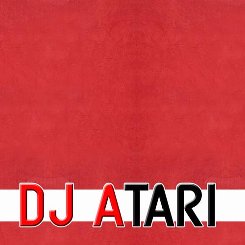 djatari's avatar
