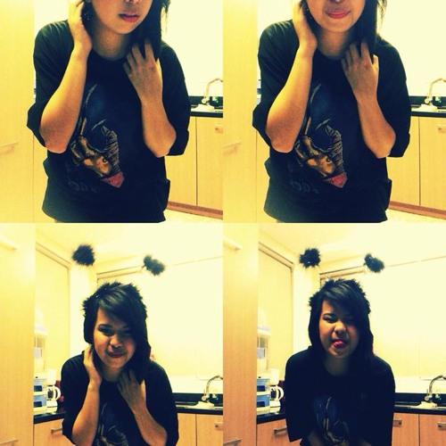 Carmela Eunice Faith's avatar