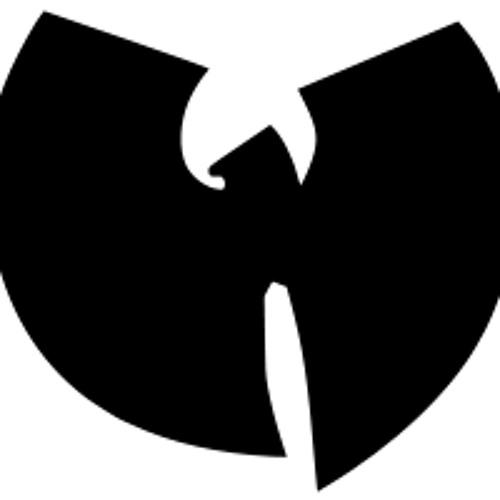 Spielball's avatar