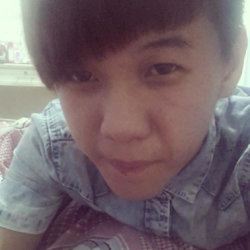 JianKai ルー's avatar